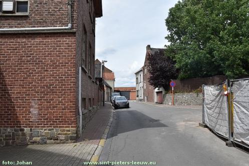 2017-06-29-De-Rink_Ballestraat_05