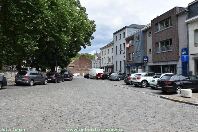 2017-06-29-De-Rink_tijdelijk-parkeren