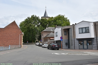 2017-06-29-De-Rink_Topstraat_02