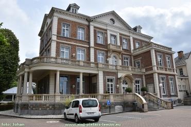 2017-06-29-Revalidatieziekenhuis-Inkendaal_01