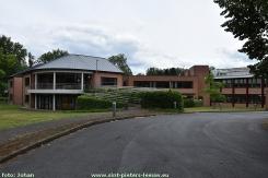 2017-06-29-Revalidatieziekenhuis-Inkendaal_02