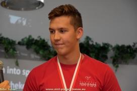 2017-06-30-sportlaureaten (24)