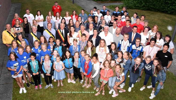2017-06-30-sportlaureaten (63)