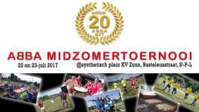 2017-07-23-flyer-abba-midzomertornooi