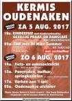 2017-08-06-affiche-kermis-Oudenaken