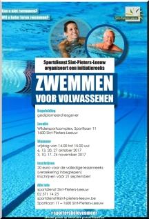 2017-08-32-inschrijven-zwemmen-volwassenen