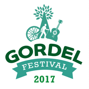 2017-09-03-logo_gordelfestival2017