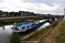 kanaal_Sluis_Ruisbroek