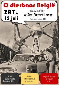 2017-07-00-affiche-aankondiging-15julidierbaarbelgie