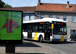 2017-07-06-De-Lijn_bus_170