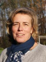 2017-07-06-Kathleen-D-Herde