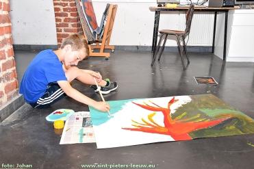 2017-07-06-Zomer-atelier-kunstacademie_01