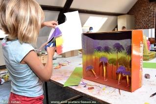 2017-07-06-Zomer-atelier-kunstacademie_09