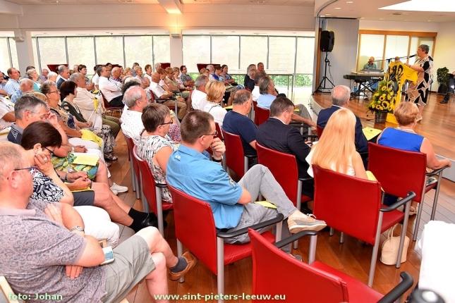 2017-07-09-academische-zitting_Vlaamse-feestdag (12)
