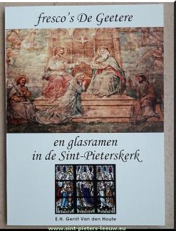 2017-07-11-LEWE_frescosdegeetereenglasramenindesintpieterskerk