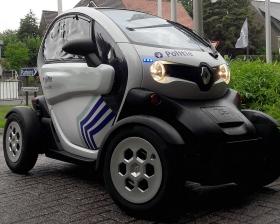2017-07-12-Twizy_politiezone_Zennevallei