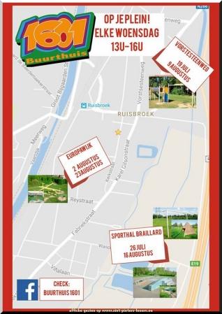 2017-07-13-buurthuis1601-opjeplein_02