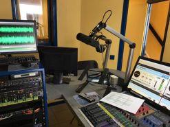 2017-07-15-studio_Stadsradio-Halle