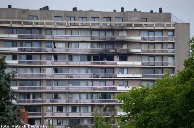 2017-07-16-brand-flatgebouw