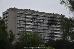 2017-07-17-appartementsgebouw-na-brand-Bezemstraat_ Vogelenzang_81-83_c