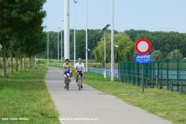 2017-07-18-EFRO-subsidie-voor-fietssnelwegen_02