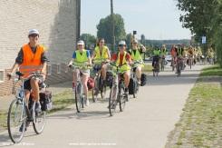 2017-07-18-EFRO-subsidie-voor-fietssnelwegen_04