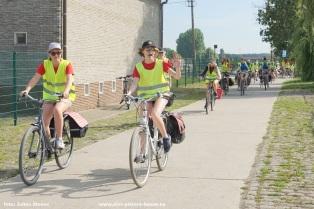 2017-07-18-EFRO-subsidie-voor-fietssnelwegen_05