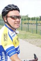 2017-07-18-EFRO-subsidie-voor-fietssnelwegen_07