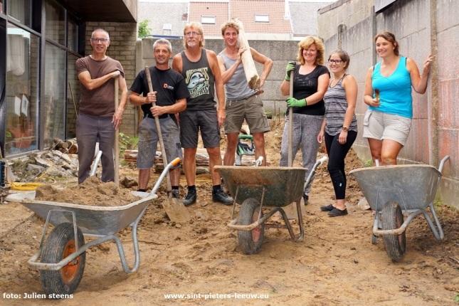2017-07-27-Klusjesweek_Sint-Lutgardisschool_10