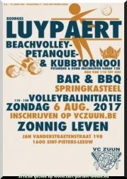 2017-08-06-affiche-Beach_tornooi