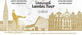 2017-09-17-flyer-2de-Lindemans-LambicTour_autoloze-zondag