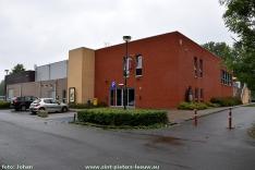 sporthal_AJ-Braillard-Ruisbroek_Sint-Pieters-Leeuw
