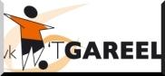 VK-Gareel_logo