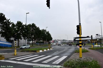 2017-08-08-aankondiging-wegenwerken_N6_Bergensesteenweg_01