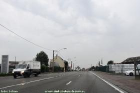 2017-08-08-aankondiging-wegenwerken_N6_Bergensesteenweg_03