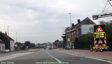 2017-08-08-aankondiging-wegenwerken_N6_Bergensesteenweg_05