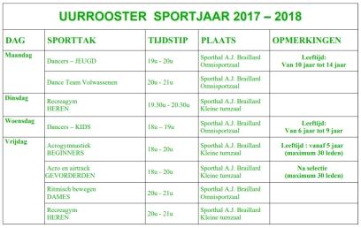 2017-08-08-inschrijven-verbr-Ruisbroek-1