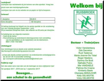 2017-08-08-inschrijven-verbr-Ruisbroek