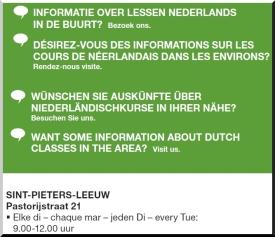 2017-08-09-Nederlands-oefenen-3
