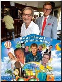 2017-08-14-buurtfeest-Negenmanneke_2017_Bart-Daniel