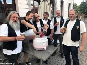 2017-08-15-aankondiging_18de-bierweekend-lambiekstoempers