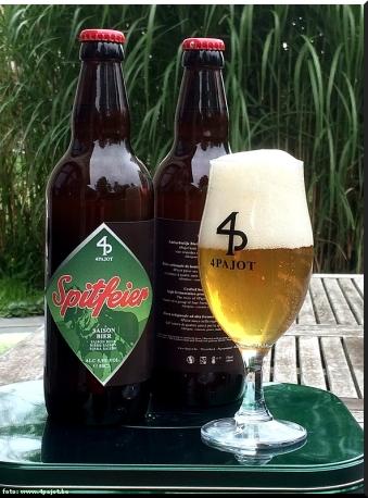 2017-08-15-bier-Spitfeier_4Pajot