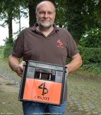 2017-08-15_2016-06-21-brouwerij-4pajot_raymond-de-saegher