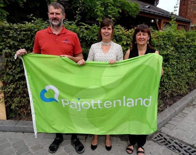 2017-08-16-minizoektochten-Pajottenland.JPG