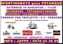 2017-08-19-flyer_sportingboys-goos-petanque
