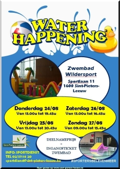 2017-08-27-affiche_waterhappening