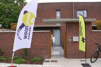 2017-08-30-Woonpunt-Zennevallei_huurwoningen-Van-Cotthem_03
