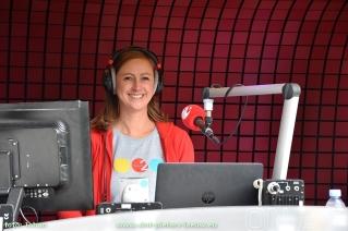 2017-08-31-Radio2_pre-Gordelfestival (5)