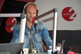 2017-08-31-Radio2_pre-Gordelfestival (51)