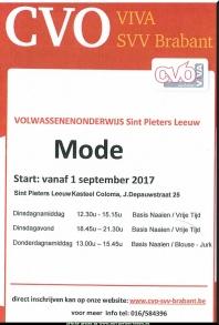 2017-09-01-affiche-volwassenonderwijs-mode